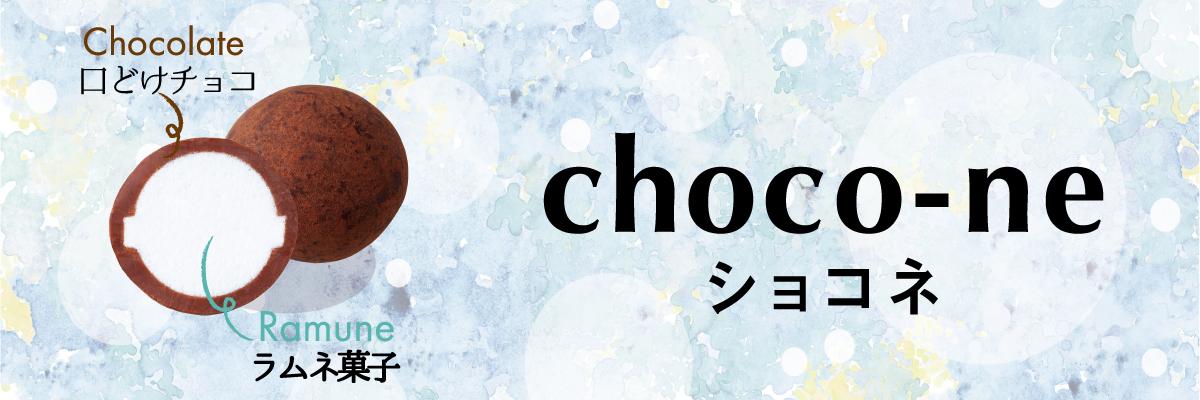 choco-ne_Productlist.jpg